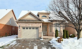 17 Santorini Gdn, New Tecumseth, ON, L9R 2C3