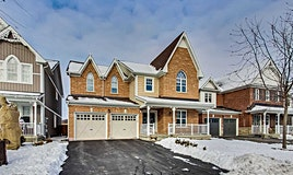 152 Shephard Avenue, New Tecumseth, ON, L9R 0J9