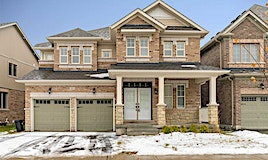 68 Sutcliffe Way, New Tecumseth, ON, L0L 1L0