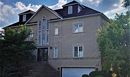 2 Theodore Place, Vaughan, ON, L4J 8E2