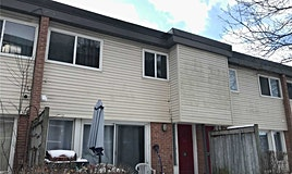 131 Milestone Crescent, Aurora, ON, L4G 3M2
