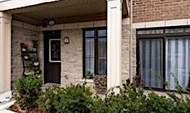 321-199 Pine Grove Road, Vaughan, ON, L4L 2H7