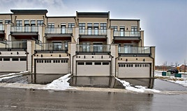 3 Aylin Crescent, Vaughan, ON, L6A 4Z8