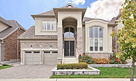 56 Chesney Crescent, Vaughan, ON, L4H 4A5