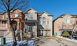26 Shadetree Crescent, Vaughan, ON, L4H 1Y3