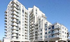 1207-7730 Kipling Avenue, Vaughan, ON, L4L 1Y9