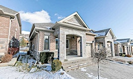 43 Hillcrest Drive, New Tecumseth, ON, L9R 0N4
