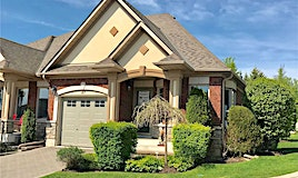 47 Via Vistana, New Tecumseth, ON, L9R 0C5