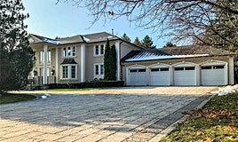 20 Jenkins Drive, Richmond Hill, ON, L4C 8C9