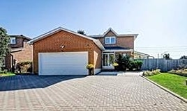 63 Harvest Moon Drive, Markham, ON, L3R 4L3