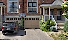 10 Mintwood Road, Vaughan, ON, L4J 9C3