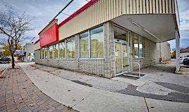 383 Simcoe Street, Brock, ON, L0K 1A0