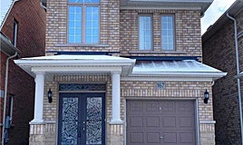 167 District Avenue, Vaughan, ON, L6A 0Y3