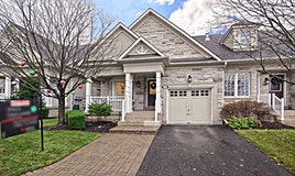 346 Terry Carter Crescent, Newmarket, ON, L3Y 9G1