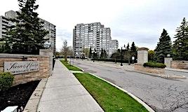 102-7 Townsgate Drive, Vaughan, ON, L4J 7Z9