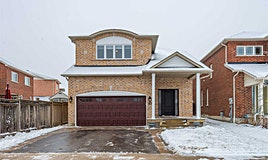 97 Spring Farm Road, Aurora, ON, L4G 7W7