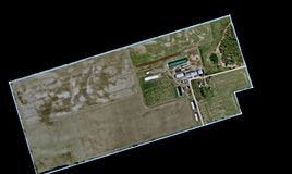 8700 Concession 5 Road, Uxbridge, ON, L9P 1R1