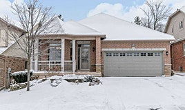 59 Sunset Boulevard, New Tecumseth, ON, L9R 1Y8