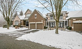 475 Crossing Bridge Place, Aurora, ON, L4G 7N1