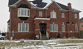 111 Killington Avenue, Vaughan, ON, L4H 3Z6