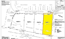 Lot 1-1000 Markland Street, Markham, ON, L6C 0G7