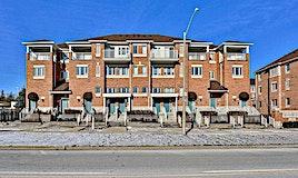 99 Silverwood Avenue, Richmond Hill, ON, L4S 0G3