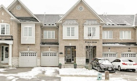 87 Chayna Crescent, Vaughan, ON, L6A 0N1