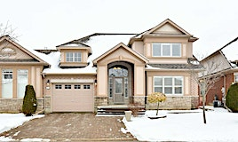 21 Tuscany Grande, New Tecumseth, ON, L9R 0E2