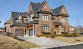 48 Appian Way, Vaughan, ON, L4L 8Y4