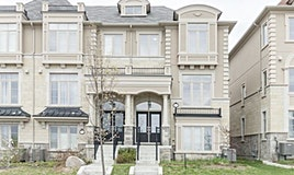 86 Grand Trunk Avenue, Vaughan, ON, L6A 0X8