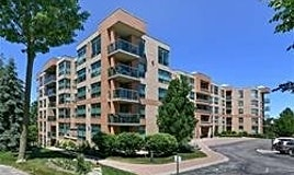 208-4 Briar Hill Heights, New Tecumseth, ON, L9R 1Z7