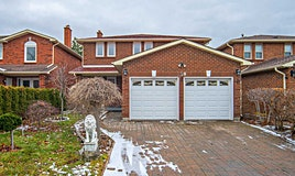 120 Lamar Street, Vaughan, ON, L6A 1A7