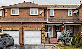20 Islay Crescent, Vaughan, ON, L6A 2B9