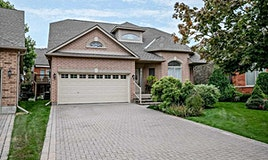 27 Forest Link, New Tecumseth, ON, L9R 2A1