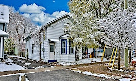 475 D'arcy Street, Newmarket, ON, L3Y 1M9