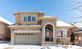 159 Ridge Way, New Tecumseth, ON, L9R 0H3