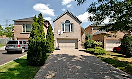 116 Redondo Drive, Vaughan, ON, L4J 7S6