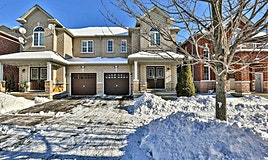 15 Pamgrey Road, Markham, ON, L6E 1X5