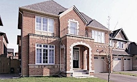 60 Gillings Street, Markham, ON, L6C 0G3