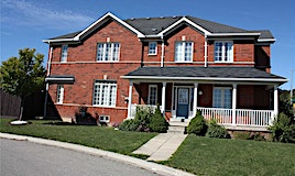 9372 Weston Road, Vaughan, ON, L4H 2B5