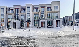 35 Aylin Crescent, Vaughan, ON, L6A 4Z8