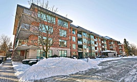 304-55 The Boardwalk, Markham, ON, L6E 1B7