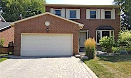 253 Malton Road, Newmarket, ON, L3Y 6B3