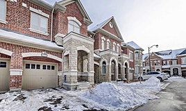 135-1331 W Major Mackenzie Drive, Vaughan, ON, L6A 4W4