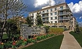 105-2506 Rutherford Road, Vaughan, ON, L4K 5N4