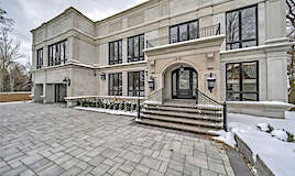 42 Riverside Boulevard, Vaughan, ON, L4J 1H3
