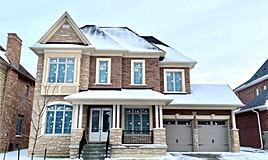 23 Rolling Green Court, Vaughan, ON, L4H 3N5