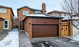 158 Campbell Avenue, Vaughan, ON, L4J 5A7