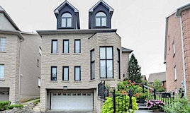 176 Theodore Place, Vaughan, ON, L4J 8E2