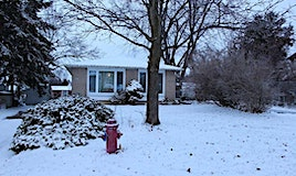 765 Greenfield Crescent, Newmarket, ON, L3Y 3B2